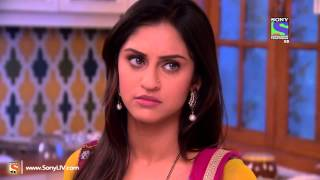 Ekk Nayi Pehchaan - Episode 162 - 26th August 2014