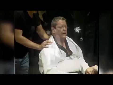 The Most BS Martial Artists Ever - Fake Kung Fu, Fake Chi, Fake Karate Breakdown