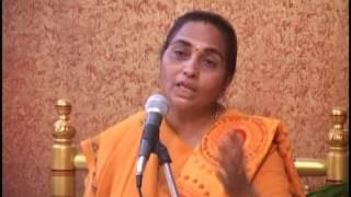 Aso Navratri Anushthan.