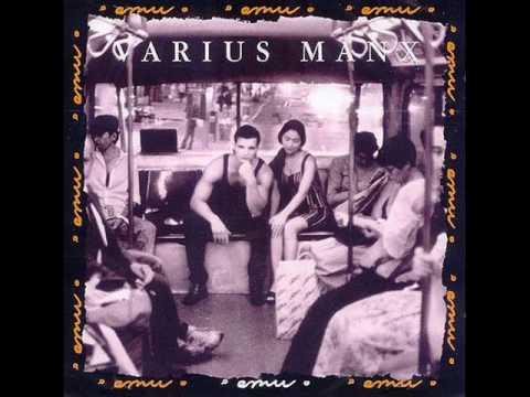 Varius Manx - Lesson of flying lyrics