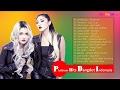 Lagu Dangdut Terpopuler Hits Indo 2017