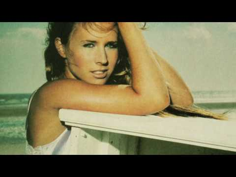 Tekst piosenki Lucie Silvas - Like you love me po polsku