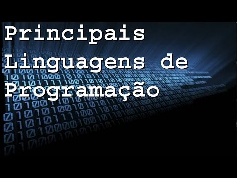 And here is a list of songs logica de programacao aula 02 tipos de algoritmo very best that any of us tell and account to you