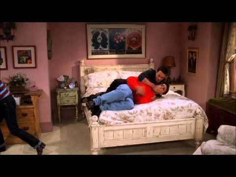 Chandler - Episodes used in video: Season 4 Episode 23-24 The One With Ross's Wedding Season 5 Episode 5 - The One With the Kips Season 5 Episode 11 - The One With All ...