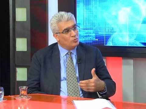 Prof.Dr. Orhan Şen