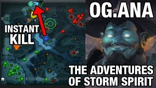 Subscribe : http://bit.ly/JoinOnlyBrothersSubmit your clip fail/comeback/Amazing Builds etc : https://goo.gl/8BoC8DOnlyBrothers Dota 2 Social Midia : Twitter : https://twitter.com/OnlyBrothersFacebook Page : facebook.com/OnlyBrothersGamers/Facebook Group : www.facebook.com/groups/OnlyBrothersDota2/-                            Miracle- Playlists!• Miracle- 9000 MMR - Gameplays : http://goo.gl/1NWGH4• Miracle- Shadow Fiend : https://goo.gl/cbprgj• Miracle- Invoker : https://goo.gl/VbvuJ8• Miracle- Storm Spirit : https://goo.gl/lUbaJ5• Miracle- Ember Spirit : https://goo.gl/1kBnke • Miracle- Rubick : https://goo.gl/OVx2xr• Miracle- Slardar : https://goo.gl/4stXJV • Miracle- Magnus : https://goo.gl/zL0Nh1• Miracle- Bounty Hunter : https://goo.gl/DMpzDk• Miracle Morphling : https://goo.gl/VD44a3 • Miracle- Troll Warlord : https://goo.gl/sG71tR • Miracle Huskar : https://goo.gl/RU5dpGINVOKER :• SumIYa 6000 Matches With Invoker : https://goo.gl/fmW9zK• Vurtune The Best Invoker In The World : https://goo.gl/kL928e• Scytherium : https://goo.gl/dJPh1y• Pekar' : https://goo.gl/LoRQTl• BlackMore : https://goo.gl/E5yRqA• SmAsH 8000 MMR  Gamepalys : http://goo.gl/t5FzQA• !Attacker 8100 MMR  Gameplays : http://goo.gl/M17ozc• Draskyl  Gameplays : http://goo.gl/HVMMv1• FoREv 8600+ MMR  Gameplay : http://goo.gl/PPsdGy• SumaiL 7100+ MMR  Gameplay : http://goo.gl/KLMs9L• Arise - The Best Magnus In The World : https://goo.gl/Ha7bW4• w33 8000MMR  Gameplays : http://goo.gl/bks2Kt• Illidan 7600 MMR  Gameplay : http://goo.gl/11mwtv• AdmiralBulldog 7300+ MMR  Gameplay : http://goo.gl/zxgKNc• Meracle- 7600 MMR  Gameplays : http://goo.gl/vbTC5l• Wagamama 7300 MMR  Gameplays : http://goo.gl/JUKH5F• 4dr 7100 MMR  Gameplays : http://goo.gl/aa5DBC• BabyKnight 7800+ MMR  Gameplay : http://goo.gl/SF7LDY• Chessie 8000+ MMR  Gameplay : http://goo.gl/CshWi4• Maybe 8700+ MMR  Gameplay : http://goo.gl/YXBk• Black^ 6000MMR  Gameplays : http://goo.gl/776zMf• Ferrari_430 7200MMR  Gameplays : http://goo.gl/V7G6t8• June 8100MMR  Gameplays! : http://goo.gl/Jx7EAsAll songs in : www.epidemicsound.com