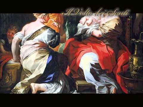 8 settembre, natività della beata vergine maria immacolata - festa
