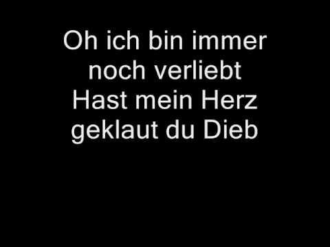 BLÜMCHEN - Immer Noch Verliebt (audio)