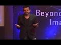 Beyond Music | Ehsaan Noorani | TEDxSIBMBengaluru