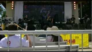 dang-thao-live-t-hmong-music-festival-2012
