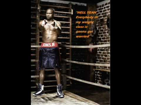 2pac ft roy jones jr can. mike jones feat roy jones jr