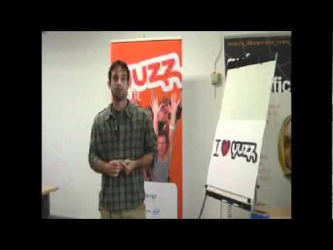 YUZZ Valencia: Guillermo Lara