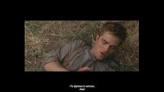 Nonton Water For Elephants   Lions Scene Film Subtitle Indonesia Streaming Movie Download