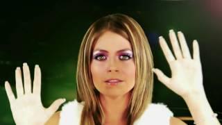 MARIPOP ► Dame #musicacopyleft ELECTRO POP DANCE Oido2007 Videos Música PERU