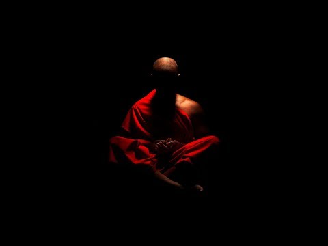 Aikido vs Wing Chun and Knifes sparing (спарринги и ножевые бои) 13.03.19