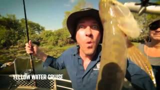 Tweetbusters - Kakadu Episode 5 | Kakadu Tourism