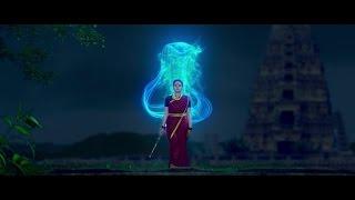 Shivanagam Tamil movie Trailer HD