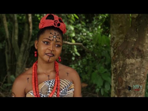 Royal Star Season 3&4 - Regina Daniels 2019 Latest Nigerian Movie