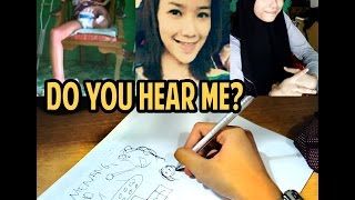 Video KANKER TULANG MERENGGUT SAHABAT KECILKU - Draw story about my wonderful friend MP3, 3GP, MP4, WEBM, AVI, FLV November 2017
