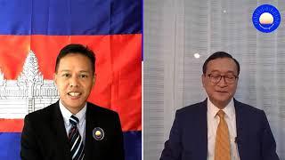 Khmer News - ស្ថានការណ៍សេដ្..