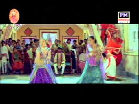 Video Usha Ghdhani Deliyu .DAT download in MP3, 3GP, MP4, WEBM, AVI, FLV January 2017