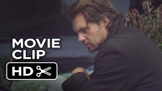 Where Hope Grows Movie CLIP - Mr. Campbell's Melon (2015) - Danica McKellar Movie HD