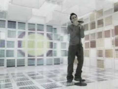 Gareth Gates- Say it isn't so