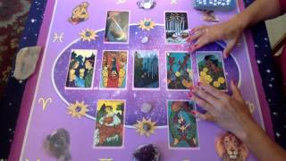 Cancer July 2017 Tarotscope - Free Monthly Tarot reading for CancerTo book a personal reading with me, please visit:http://www.ReadingsByGwendolyn.comI do readings that include Numerology, Astrology, Cards of Destiny, Love Cards, and Tarot.Thank you for watching!blessings,GwendolynCheck out my Online Tarot Course!Learn the Major Arcana in 22 Days:http://www.dailyom.com/cgi-bin/courses/courseoverview.cgi?cid=640&aff=The deck I'm using: (Morgan Greer)http://www.aeclectic.net/tarot/cards/Morgan-Greer/Where else to find me:♥ website: http://www.ReadingsByGwendolyn.com♣ twitter: http://www.twitter.com/RdngsGwendolyn♦ instagram: http://www.instagram.com/ReadingsByGwendolyn♠ tumblr: http://readingsbygwendolyn.tumblr.com