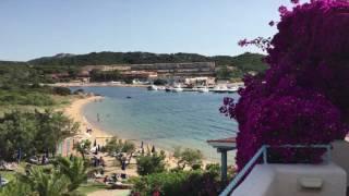 Baja Sardinia Italy  city photos gallery : Park Hotel Resort Baja Sardinia