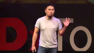 【自分たちでデザインする住まいが楽しい♪】新しい賃貸住宅が生むコミュニティとは?青木 純  TEDxTokyo 2014