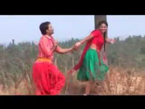 Video 2015 Hit Nagpuri Songs   Sun Mor Sun Sajanya Ge   Dola Re Dola   Adhunik Khortha Songs download in MP3, 3GP, MP4, WEBM, AVI, FLV January 2017