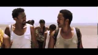 [New] Ethiopian Movie 2013 - Sost Maezen [ሶስት ማዕዘን] Triangle [MUST WATCH]