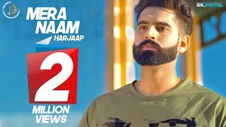 Nonton Mera Naam   Harjaap Ft  Parmish Verma  Full Song  Latest Punjabi Songs 2018   Juke Dock Film Subtitle Indonesia Streaming Movie Download