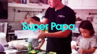 Video Bini Gw Temenan Ama Buronan -    Rumah Canda    MP3, 3GP, MP4, WEBM, AVI, FLV April 2019