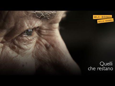 Giornata dell&#8217;Alzheimer 2017, nel reportage <i>Quelli che Restano</i> l&#8217;amore di chi non si arrende alla malattia