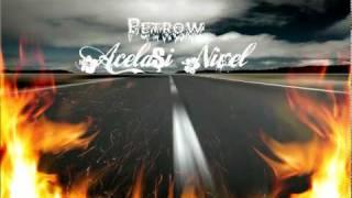 Petrow - Acelaşi Nivel