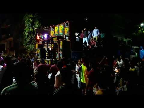 Video Rocky star band khotarampura download in MP3, 3GP, MP4, WEBM, AVI, FLV January 2017