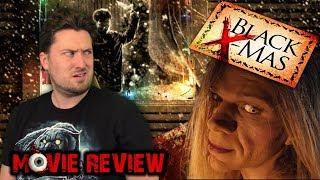 Video Black Xmas (2006) - Movie Review MP3, 3GP, MP4, WEBM, AVI, FLV Desember 2018