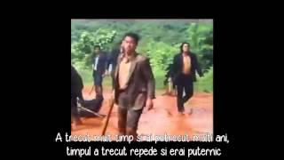 Nonton  Romanian Sub  Anak  Copil    Gangnam Blues Ost Film Subtitle Indonesia Streaming Movie Download