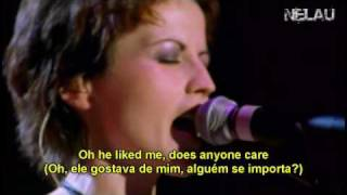 Ode To My Family - The Cranberries - Legenda Pt. Video