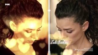 Aşk Yeniden 32. Bölüm Video