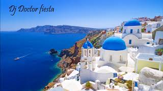 Greek summer mix 2017 Ένα ανεβαστικό mix απο τον Dj Doctor fiesta Greek and rnb ❌ Not For Sale ✓   Only For Entertaiment...