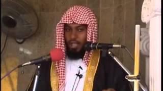 Umuhimu Wa Swala Sheikh Nurdin Kishki