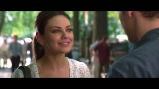 Nonton Friends With Benefits  2011    Official Trailer Film Subtitle Indonesia Streaming Movie Download