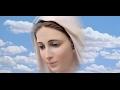 كم مدة حمل مريم عليها السلام