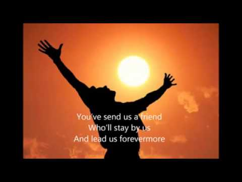 Video Rise Up and Dance- Rex Band LYRICS download in MP3, 3GP, MP4, WEBM, AVI, FLV January 2017