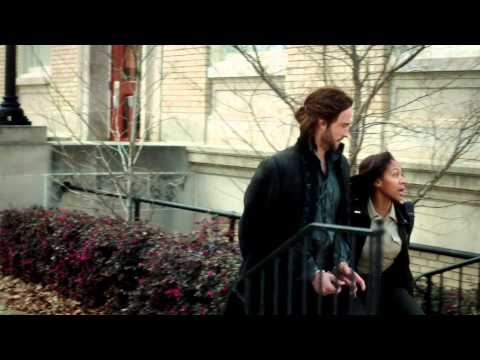 Sleepy Hollow Season 1 (Behind the Scene 'Remix')