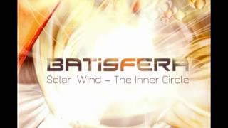 Batisfera - Earth - I'm Walking (Dynamic Range 13)