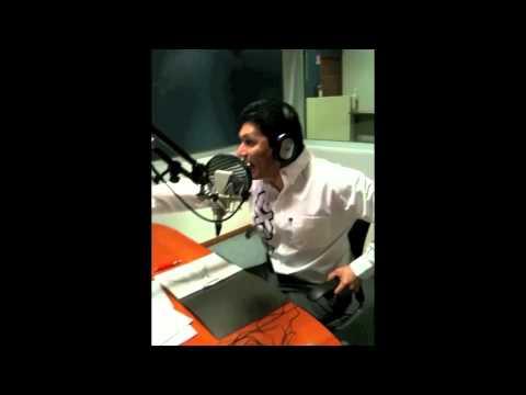 Dr. Cesar Lozano TEMA: Bullying