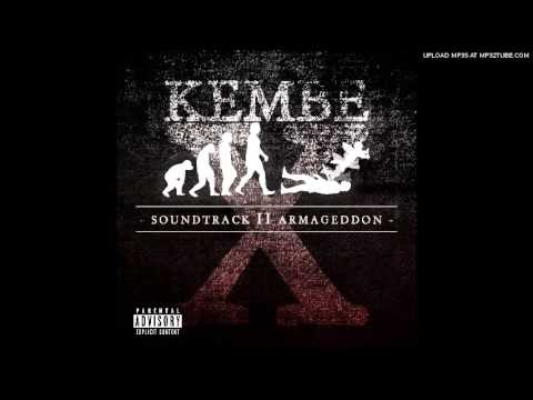 nez & rio - From the Soundtrack II Armageddon EP. Available here http://www.hotnewhiphop.com/kembe-x-soundtrack-ii-armageddon-ep-mixtape.75443.html.